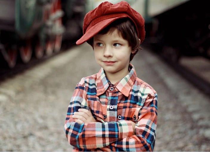 Нейропсихолог рассказала, как вырастить из ребенка гения