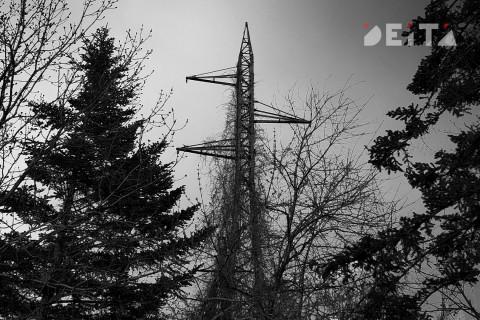 Энергетики оправдались за аварию на подстанции во Владивостоке
