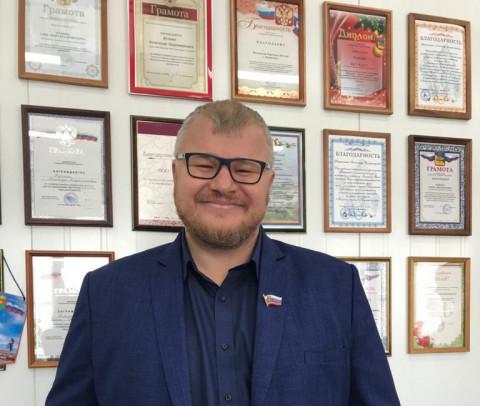 Бизнес в Приморье – люди жалуются на ТОРы, подъема нет, а об инвестициях речь не идет