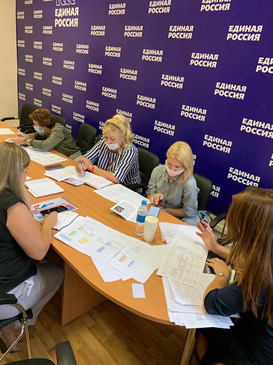 Итоги краевого смотра-конкурса СМИ «Катюша» подвели в Приморье