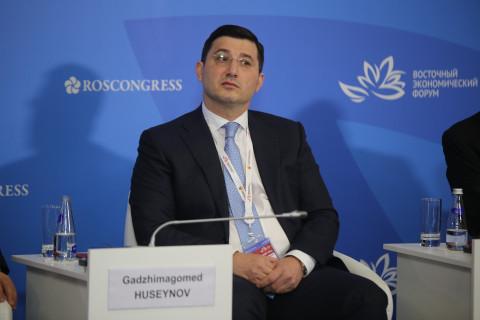 Жилье дорогое: участники ВЭФ пытались понять феномен Дальнего Востока