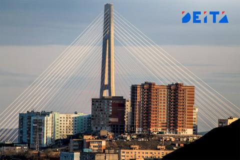 Стало известно, где построят Спутник Владивостока