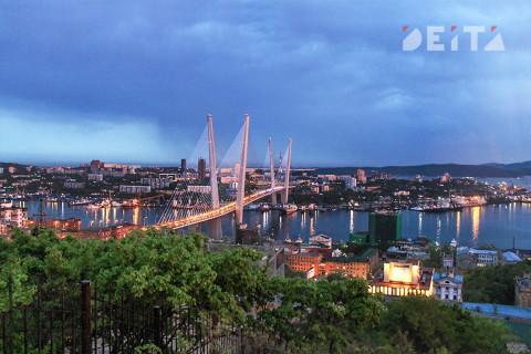 Президент рассказал, поддержит ли заявку Владивостока на Олимпиаду-2036