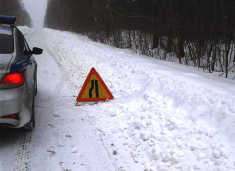 Послезавтра: снег ждут в Приморье