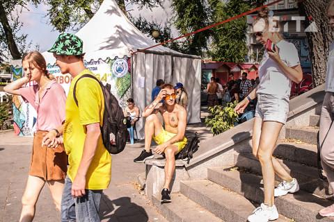 Новый популярный штраф предложили повысить в России
