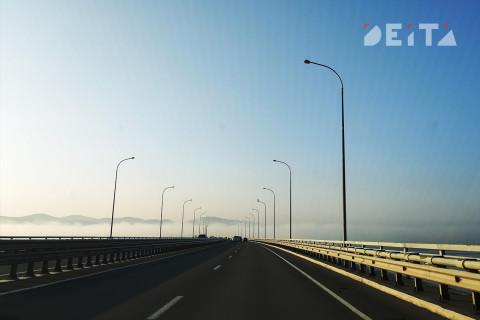 Россиян лишили права свободного проезда по платным дорогам