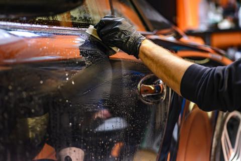 Новые правила ремонта машин разорят автолюбителей — эксперт