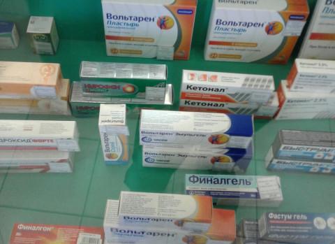 Мишустин спасает россиян от дефицита лекарств