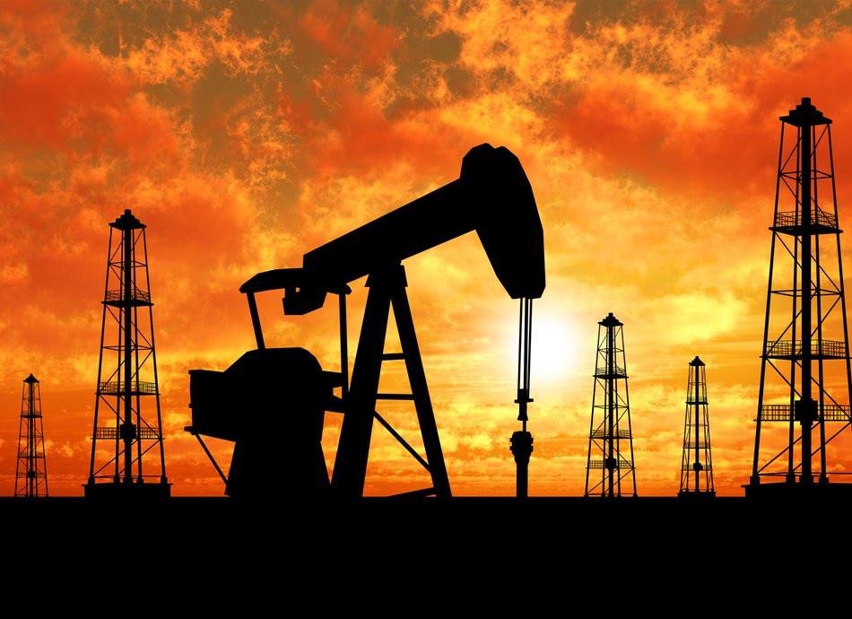 В правительстве рассказали, когда закончится нефть