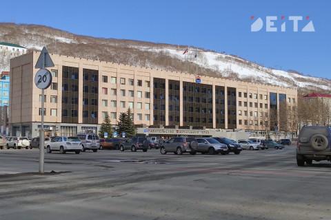 Солодов заявил о нарушении градостроительных норм в центре Петропавловска