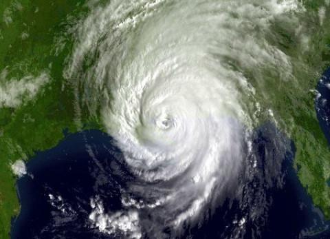Побережье Приморья эвакуируют из-за тайфуна