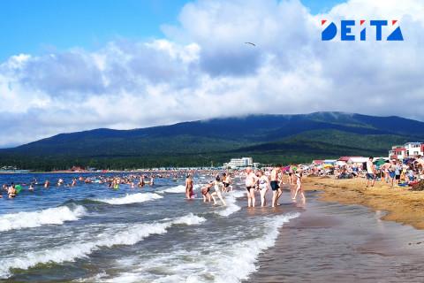 Морской закон: что можно и нельзя делать на пляже отдыхающим