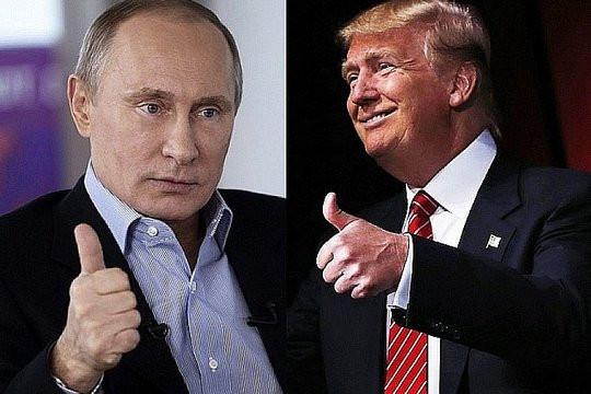 Россия и США – новая гонка ядерных вооружений грозит стать реальностью