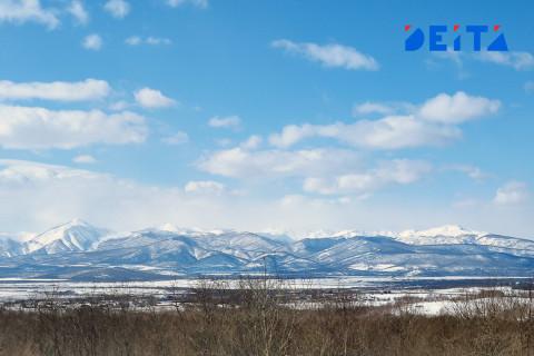 Директор Кроноцкого заповедника не одобряет рост турпотока в Долину гейзеров