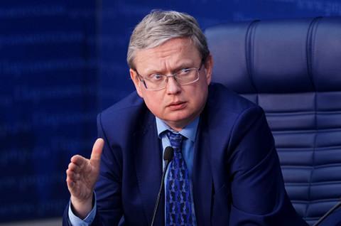Делягин предсказал будущее рубля