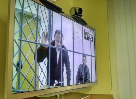 Сбылись проклятья Черепкова: За что сидят владивостокские градоначальники