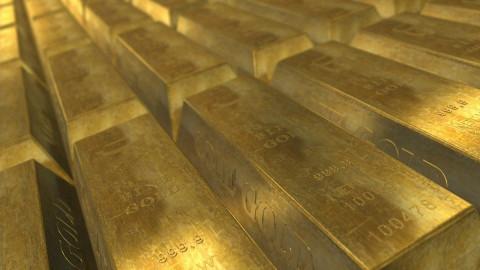 В России могут закончиться запасы золота — эксперт
