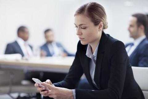 Женщины в Приморье выбирают онлайн-обучение чаще мужчин