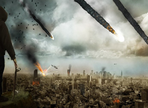 Россия вооружается: на бомбы потратят больше, чем на экономику