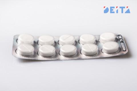 Лекарства от коронавируса россиянам раздадут бесплатно