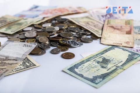 Россиянам рассказали, в какой валюте выгоднее хранить сбережения