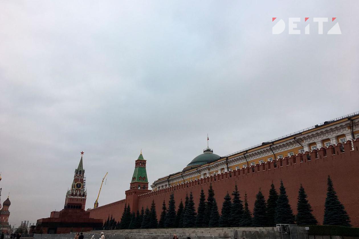 Кремль подтвердил назначение Королева заместителем директора ФСБ