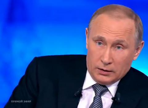 Эксперт прокомментировал возможного преемника Путина