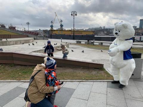 Выплаты беременным и кешбэк за детский отдых – Владимир Путин поручил реализовать социальные инициативы «Единой России»