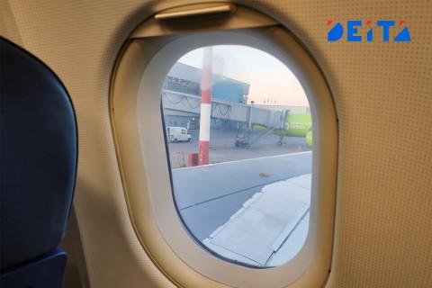 Мишустина предупредили о коллапсе аэропортов в регионах