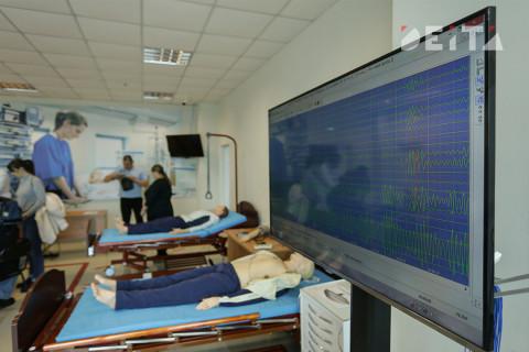 """""""Зарплата? Не угадали"""" - в хабаровском правительстве рассказали, что нужно врачам региона"""
