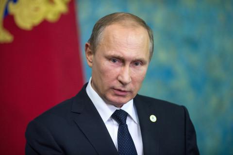 Путин раскрыл судьбу Курил
