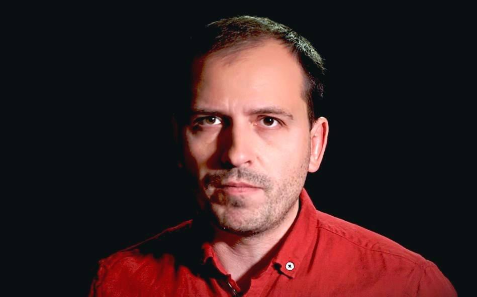 Константин Семин: Байден не решит расовый вопрос реформой полиции