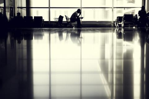 Аэрофлот объяснил причину отсутствия субсидированных билетов