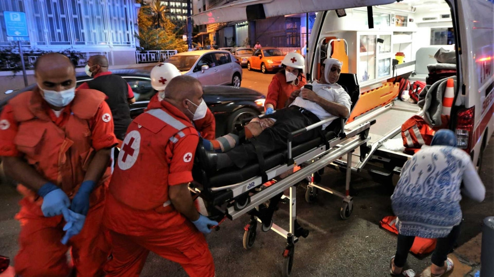 Конфискат с судна хабаровского коммерсанта мог стать причиной взрыва в Бейруте