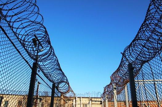 Распродажа тюрем начнется на Украине