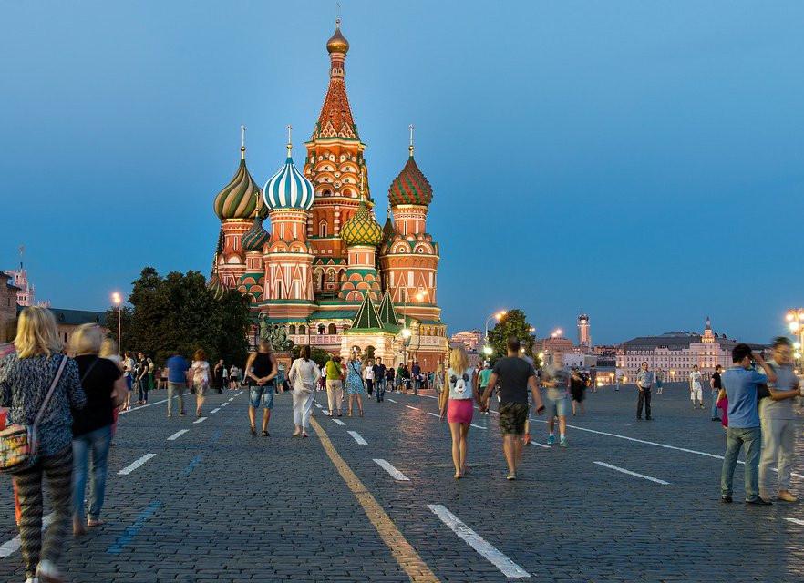 Как Россия стала неуязвимой перед санкциями Запада