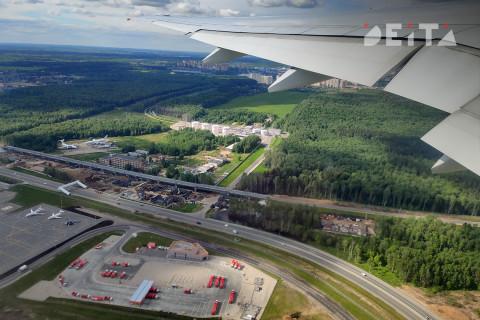Дальневосточную авиакомпанию штрафовали за нарушение прав пилотов