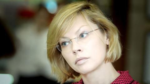 «Не надо сразу «умирать»: Алена Бабенко рассказала о коронавирусе