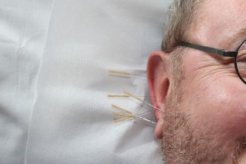Заложенность ушей может стать поводом для подозрений на ковид