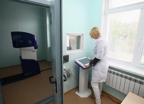 Предсказано начало спада эпидемии COVID-19 в России