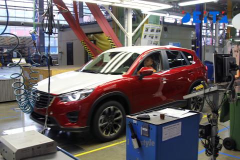 Кредит или наличка: россиянам рассказали лучшие способы покупки авто