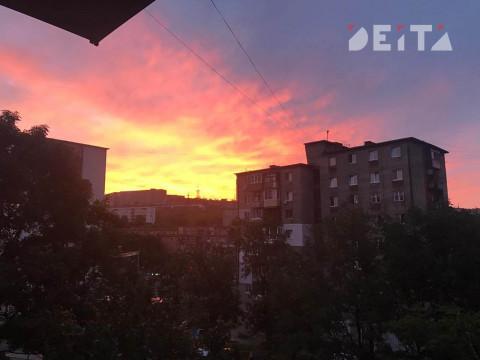 Злую женщину публично сожгут во Владивостоке