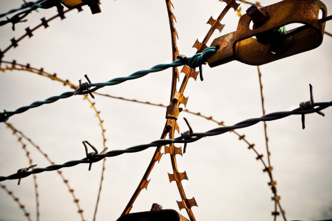 Яма вместо стены: чего достигла Украина за 5 миллиардов