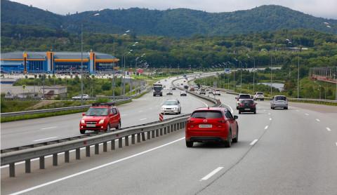 Строительство развязок, мостов, парковок и дорог: как изменится дорожная инфраструктура Владивостока