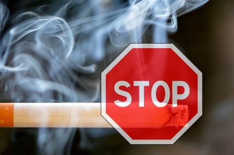 Новые требования к сигаретам будут действовать в России