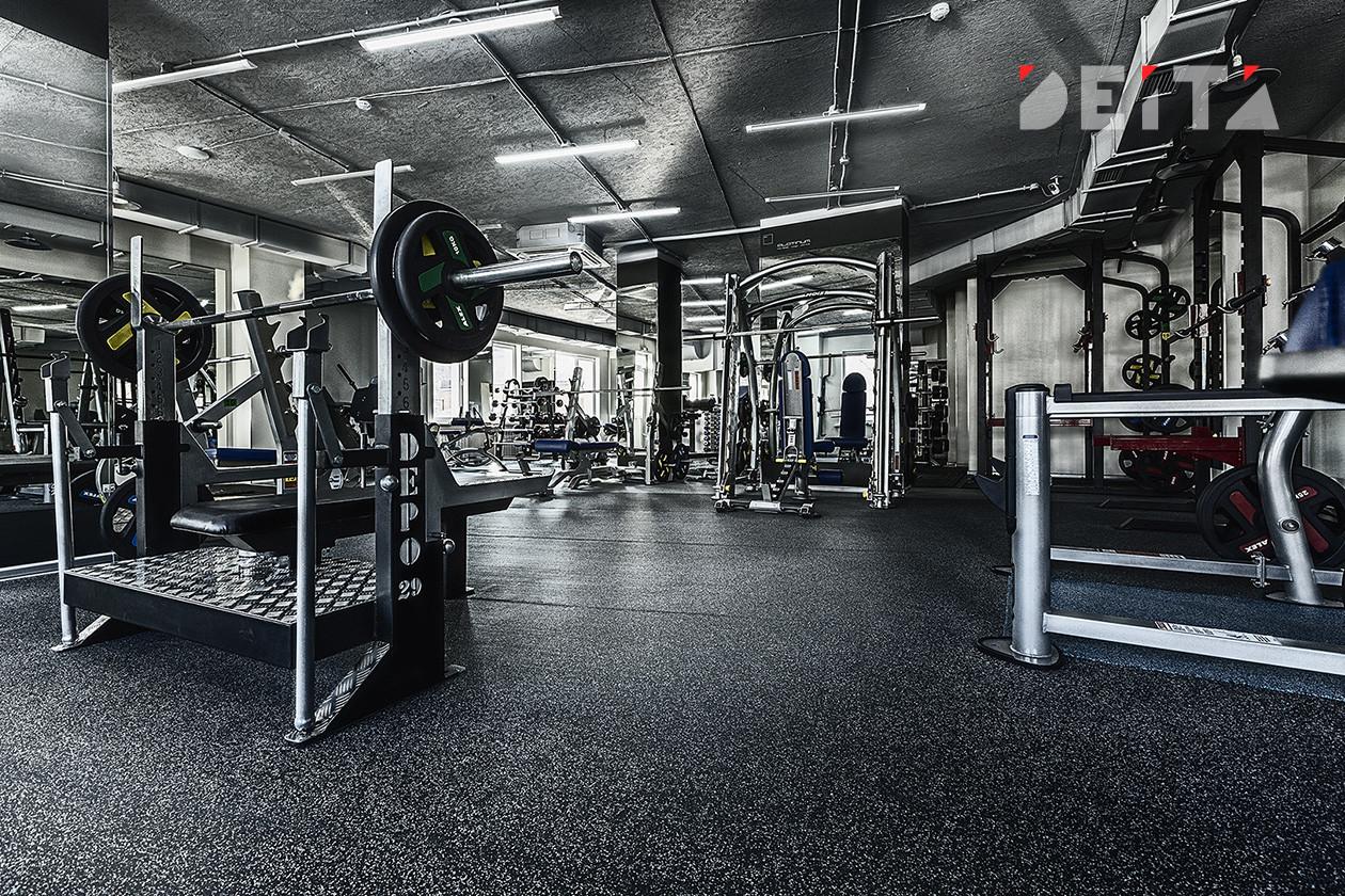 В Приморье открываются фитнес-центры