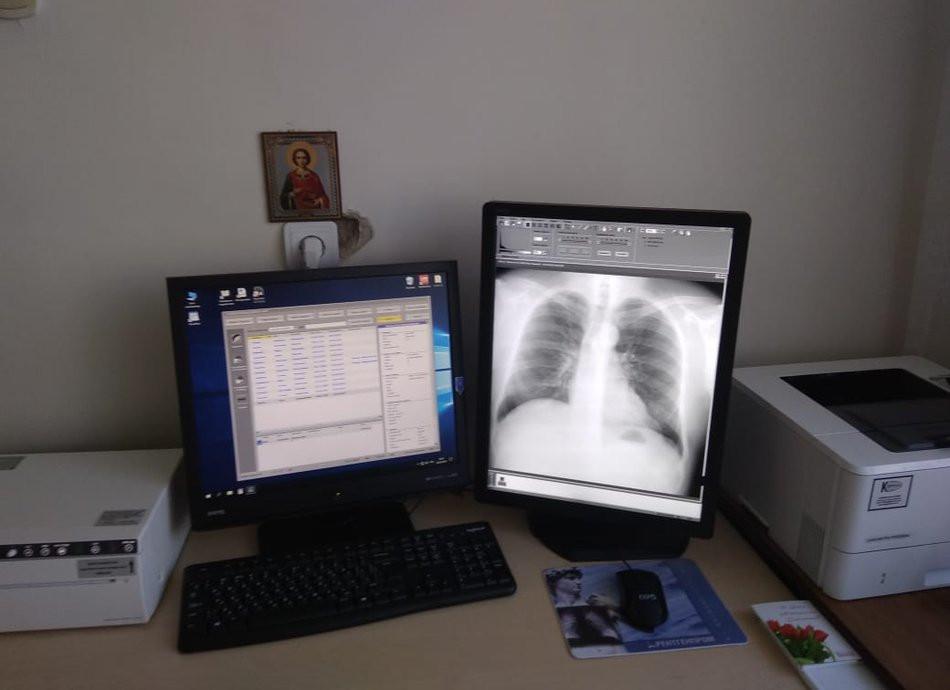 Тенденцию на снижение заболеваемости отмечают в Приморье