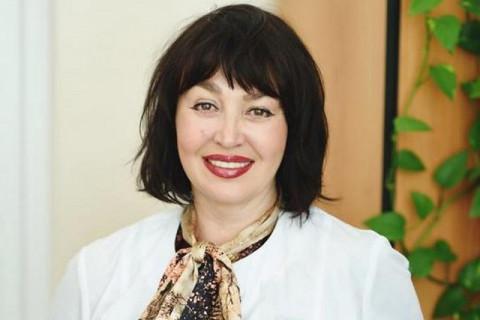 Главный инфекционист Приморья рассказала всю правду о вакцинации от COVID-19