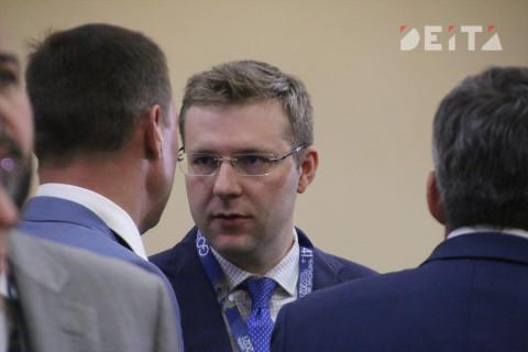 «Значит будут грабить»: повышение налогов ударит по самозанятым - Гращенков