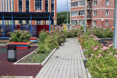 Комиссия проверила три детских сада в Уссурийске